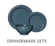 Emile Henry Dinnerware Sets