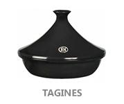 Tagines