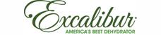 Excalibur Dehydrators and Food Dehydrator Accessories