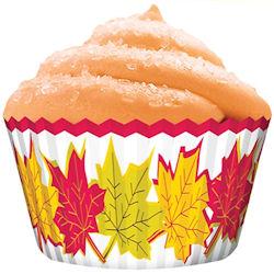 Cupcake Baking Shop