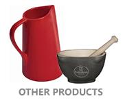 Other Emile Henry Bakeware & Dinnerware