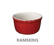 Ceramic Ramekins