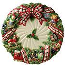 Holiday Serveware & Dinnerware