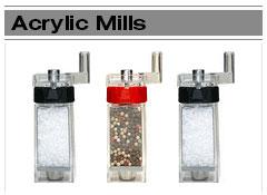 Acrylic Mills