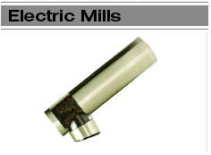 Electric Mills
