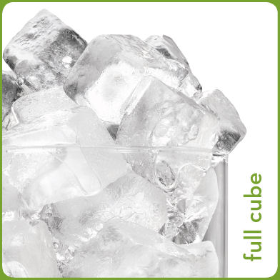 ice-o-matic-half-cube-ice