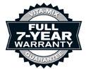 Vita Mix TurboBlend VS Variable Speed Blender Vitamix Blender